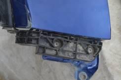 Крепление бампера. Honda CR-V, RE4, RE3, RE