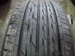 Bridgestone Regno GR-XT, 225/55R16