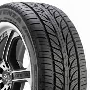 Bridgestone Potenza RE970AS Pole Position. Летние, без износа