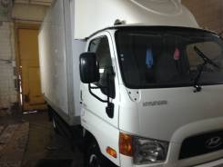 Hyundai HD65. Продается грузовик Hyundai HD 65, 4 000 куб. см., 4 000 кг.
