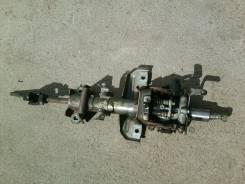 Панель рулевой колонки. Toyota Sprinter Carib, AE95 Toyota Sprinter, AE95