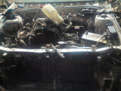 Toyota Starlet. механика, передний, 1.3, бензин, нет птс
