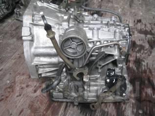 АКПП. Nissan Wingroad, VFY11, WFY11 Nissan Bluebird Sylphy, FG10 Nissan AD, VFY11, WFY11 Nissan Sunny, FB15 Двигатель QG15DE
