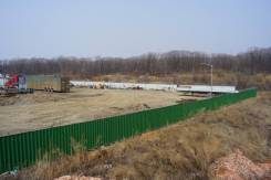 Продается земельный участок . 6 973 кв.м., аренда, электричество, от частного лица (собственник)