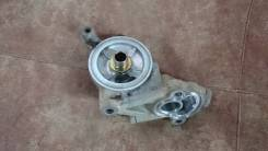 Корпус масляного фильтра. Toyota Hiace Regius, RCH47W Toyota Regius, RCH47W, RCH47 Двигатель 3RZFE