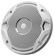 Морская акустика JBL MS 6510 -16.5 см. для катеров RMS 50 ватт новин