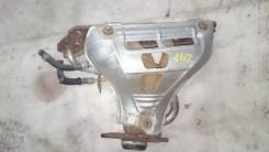 Коллектор выпускной. Toyota Ractis, NCP100 Двигатель 1NZFE