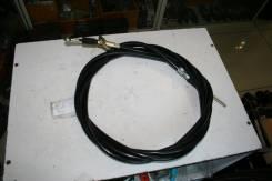 Трос ручного тормоза 46401-5170 Hino FL18