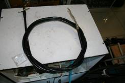 Трос ручного тормоза 46401-7251 Hino FB