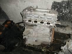 Двигатель Toyota Corolla 1ZR-FE 1.6 Новый