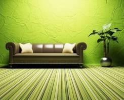 Химчистка мягкой мебели и ковров, качественно и недорого.