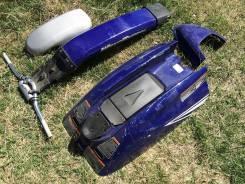 Yamaha SuperJet. 100,00л.с., 2010 год год