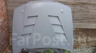 Капот. Nissan Cefiro, A32