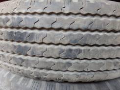Dunlop SP 183RS. Летние, 2002 год, износ: 30%, 2 шт