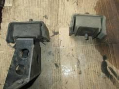 Подушка двигателя. Nissan Laurel, HC33 Двигатель RB20E