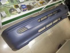 Бампер передний для Ssangyong Istana 6618805270