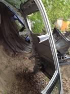Крыша. Toyota RAV4, ACA20