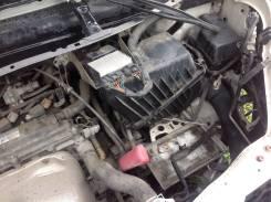 Двигатель в сборе. Toyota Noah, AZR60, AZR60G Двигатель 1AZFSE