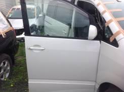 Дверь передняя Toyota Noah