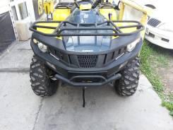 Stels ATV 600GT. исправен, есть птс, без пробега. Под заказ