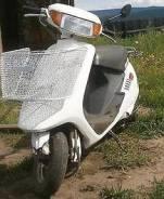 Honda DJ. без птс, без пробега