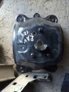 Колесо запасное. Toyota RAV4