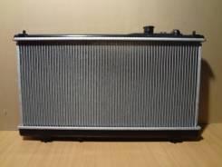 Радиатор Mazda Laser Lidea, BJ3PF