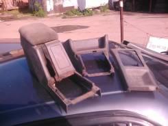Подлокотник. Subaru Legacy, BCBF