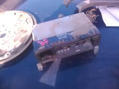 Блок управления климат-контролем. Subaru Legacy, BCBF