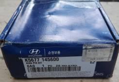Ремкомплект шкворней. Hyundai