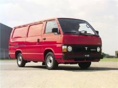 Toyota Hiace. Продам Птс- Тойота Хайс ( Hiace, JT1VYH50-2Y)