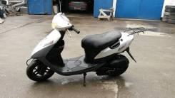 Suzuki. без птс, без пробега