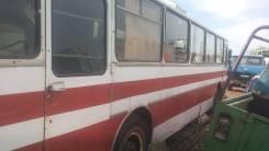 ЛАЗ 699Р. Продается Автобус , 3 000куб. см., 24 места