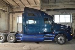 Kenworth T2000. , 11 111 куб. см., 60 000 кг.