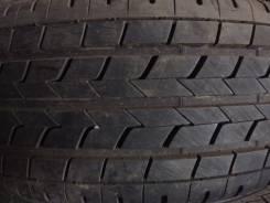 Bridgestone B-RV AQ. Летние, 2001 год, износ: 20%, 2 шт