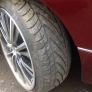 """Колеса Toyota Celsior. x20"""""""
