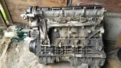 Двигатель в сборе. BMW 5-Series, E60 Двигатели: M54B22, M54B25, M54B30, M54