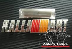 Эмблема решетки. Mitsubishi