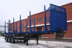 Тонар 9445-0000020, 2014. Продаем сортиментовозы Тонар 9445, 31 880 кг.