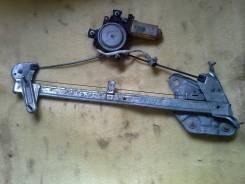 Стеклоподъемный механизм. Toyota Carina ED, ST200