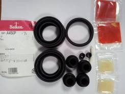 Ремкомплект рабочего тормозного цилиндра. Honda MDX, CBA-YD1, UA-YD1 Honda Elysion, DBA-RR4, DBA-RR5, DBA-RR6, DBA-RR2, DBA-RR3, DBA-RR1 Nissan: Bassa...