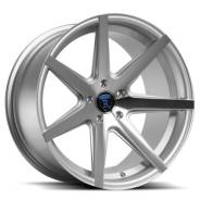 Диски Rohana Wheels RC7. 9.0/10.0x20, 5x112.00, ET35/33