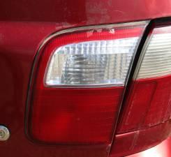 Стоп-сигнал. Subaru Forester, SF5, SF9, SF6 Двигатели: EJ205, EJ25, EJ251, EJ25D, EJ253, EJ202, EJ20, EJ20J