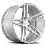 Диски Rohana Wheels RC8. 9.0/10.0x20, 5x112.00, 5x114.30, 5x120.00