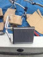 Радиатор отопителя. Toyota Camry, ACV40