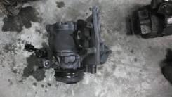 Компрессор кондиционера. Subaru Legacy B4, BL5, BLE Subaru Legacy, BL5, BLE, BPE, BP5