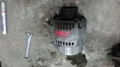 Генератор. Honda Inspire, UA5 Двигатель J32A