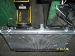 Радиаторы- ремонт чистка сварка аргоном можно с выездом
