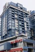 3-комнатная, улица Ильичева 4. Столетие, частное лицо, 94кв.м. Дом снаружи