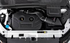Двигатели Land Rover (Range Rover) в наличии